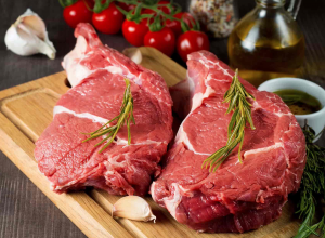 the best softening techniques for the meat