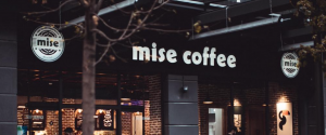 best cafes in istanbul